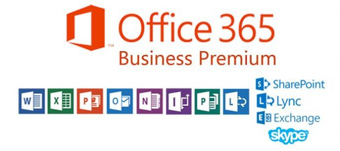 CALLING MICROSOFT 365 EMAIL ONLY USERS!