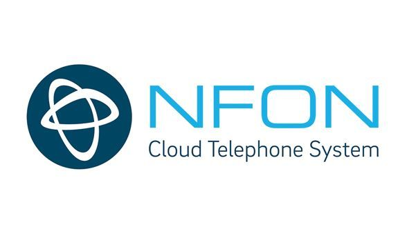 Want to cut your costs and take control of your communications? Take a look at NFON.