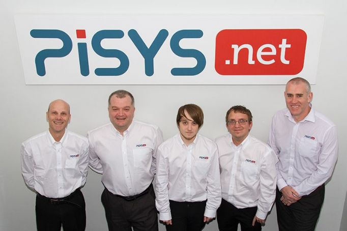 Expansion of Leading IT Support Company