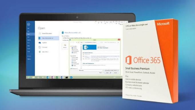Microsoft Office 365 – Secrets to Make Your Working Life Easier