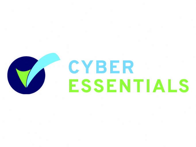 Scottish Government Announces Public Sector Action Plan on Cyber Resilience