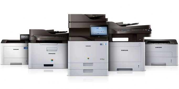 Why Your Business Needs Our Managed Print Service