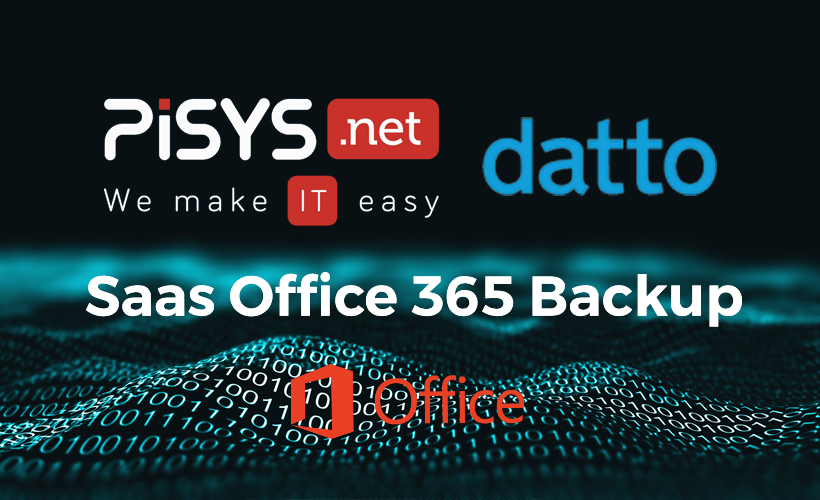 Protecting Office 365