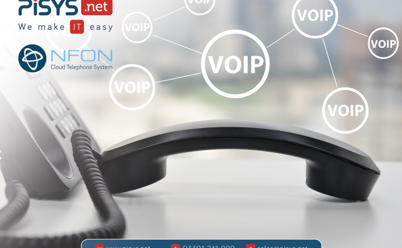 BT Are Phasing Out Voice Calls On  Phone Lines – Is Your Business Ready?